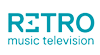 RETRO MUSIC TV